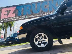Mazda Pick-up Pick Up