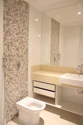 Venda Apartamento Sao Jose Do Rio Preto Vila Redentora Ref: - 1033-1-500712