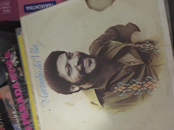 Coleção Discos De Vinil - Raridades Sertanejas