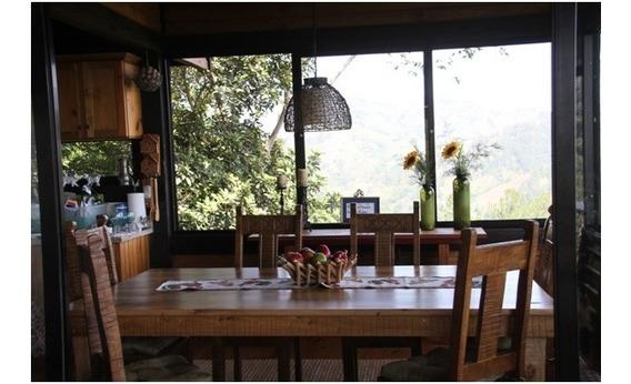 Villa En Venta En Jarabacoa. Rmv-156