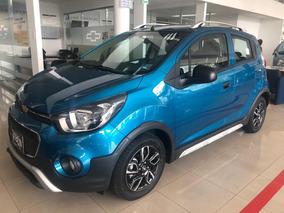 Chevrolet Beat Activ 2019 1.2 Tm