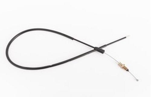 Cable Acelerador Honda 150 Xr L W Standard