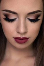 Maquillaje Profesional A Domicilio Maquillista