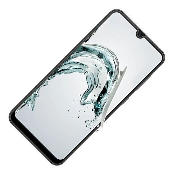 Pelicula Vidro Temperado Samsung M20 M30 A30 M10 A10 +brinde