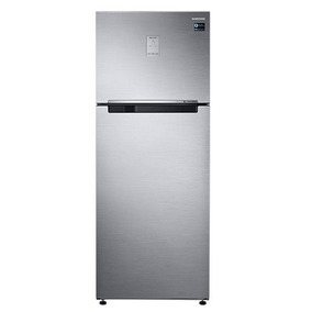 Geladeira Frost Free Duplex Samsung, 453litros- Rt46k62 110v