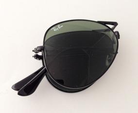 403d28a3fa Ray Ban Folding Aviator Rb3479 - Gafas De Sol Ray-Ban en Mercado ...
