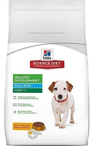 Hills Science Diet Puppy Food