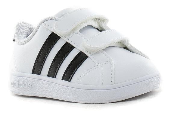 Zapatillas Baseline Cmf adidas