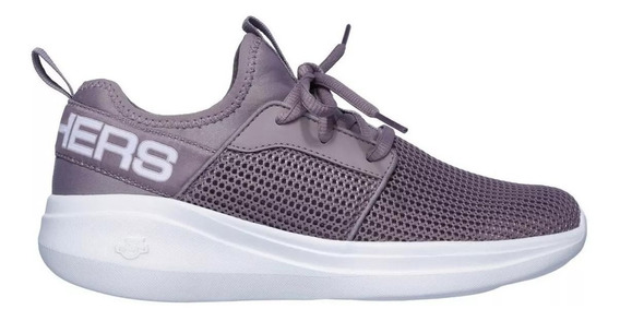 Tenis Skechers Run Fast Valor