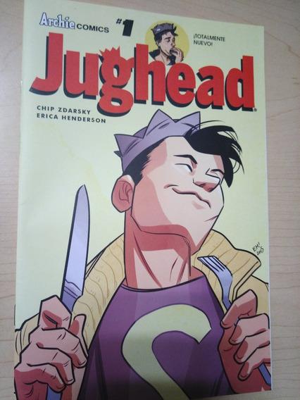 Comics De Archie Y Torombolo