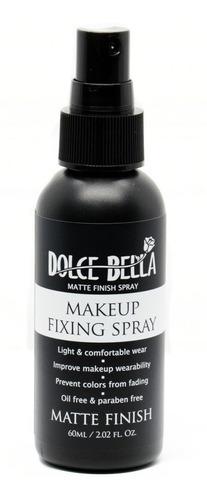 Imagen 1 de 2 de Sellante De Maquillaje En Spray - g a $6