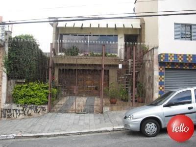 Casa - Ref: 36099