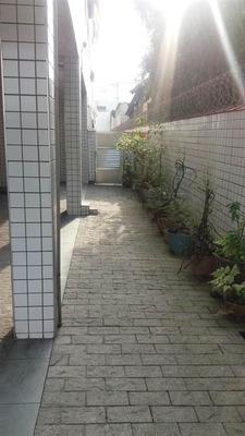Venda Apartamento São Vicente Sp - Ic1140