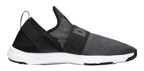Tênis Nike Flex Motion Trainer Feminino Aj5905-001