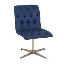 Cadeira Giratória ( Poltrona)(puf)