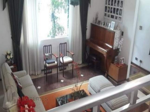 Imagem 1 de 9 de Vende-se Casa Padrão - 3585