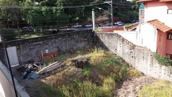Terreno Em Vila São Francisco, São Paulo/sp De 0m² Para Locação R$ 10.000,00/mes - Te414380