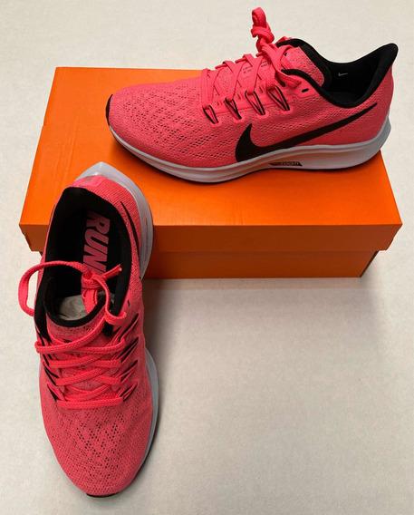 Tenis Nike Air Zoom 36
