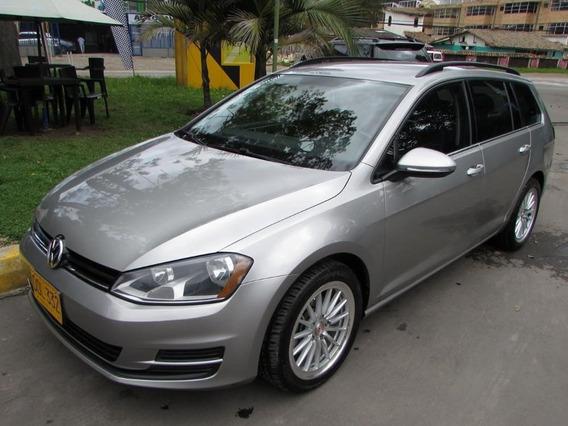 Volkswagen Sportwagen