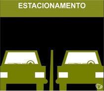 Estacionamento Seco No Centro De Guarulhos