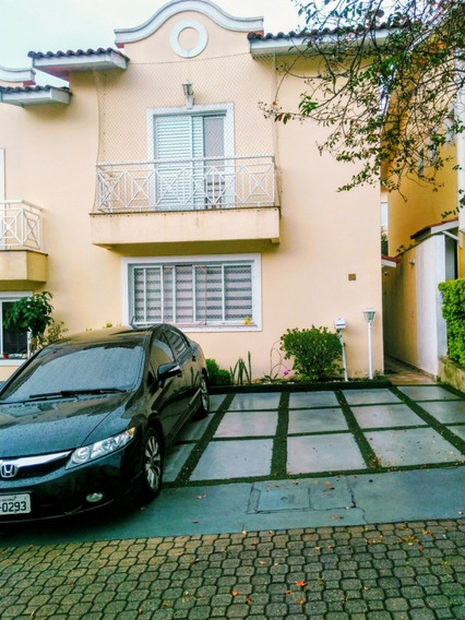 Vendo Casa Sobrado Condomínio Fechado Vl Carrão Ótimo Local!