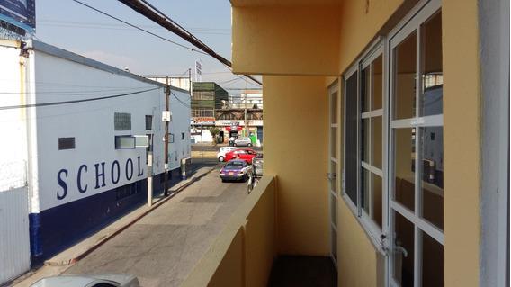 Locales Y Oficinas Con Excelente Ubicación Por Cuauhnáhuac