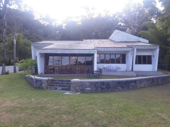 Casa En Venta Las Marias Jf3 Mls19-7459