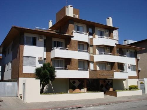 Apartamento No Bairro Ingleses Em Florianópolis Sc - 13970