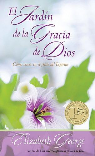 Imagen 1 de 2 de El Jardín De La Gracia De Dios