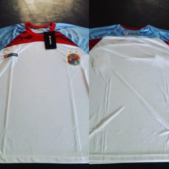Camiseta Entrenamiento Arsenal De Sarandí Temporada 2012