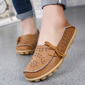 df56118fdaa Promociones Dafiti Zapatos Para Mujer - Ropa y Accesorios en Mercado ...