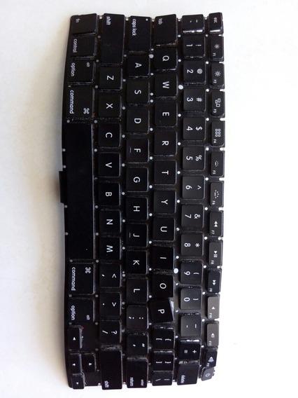 Teclas Macbook Air 13 - Frete Grátis