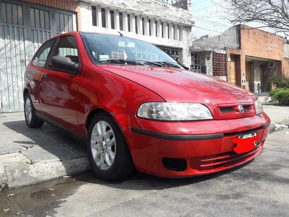 Fiat Palio 2004 Fiat Palio En Mercado Libre Argentina