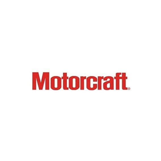 Motorcraft Stg45rm Remanufactured Steering Gear