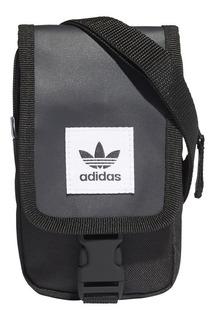 Adidas Originals Bolso Mini Bag en Mercado Libre Argentina