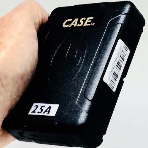 Rastreador Veicular Case 8 Super Bateria E Imã App Gratis