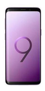 Samsung Galaxy S9 G9600 Dual Lte 64gb Lila Morado (vers-3629