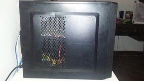 Pc Gamer Com Core I7, 32gb E Geforce Gtx