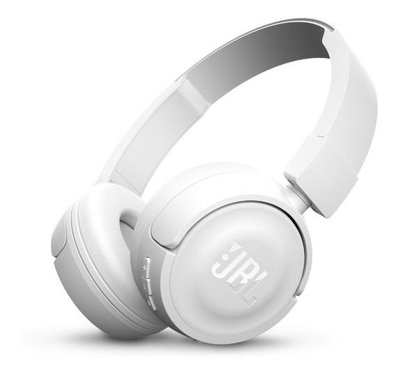 Headphone Bluetooth Jbl Tune 500bt