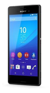 Celular Sony Xperia M4 Android 16gb 13mp 2gb Ram Liberado