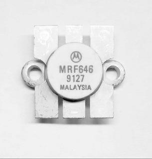 2SC2592-2SC 2592 Transistor SI-N 180V 1A 20W 250MHz