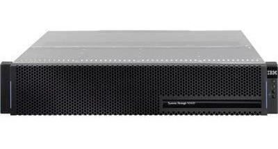 Ibm System Storage 2859-nas Netapp N3400  - Sin Hdd
