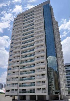 Sala Em Jardim Anália Franco, São Paulo/sp De 35m² À Venda Por R$ 350.000,00 - Sa90416