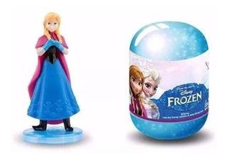 Ovo Surpresa Magia Frozen