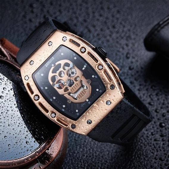 Relógio Baogela Original Importado - Bgl1612