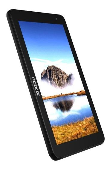 Tablet 7 Pcbox Kova 1gb Android Quad Core Wifi Free Fire
