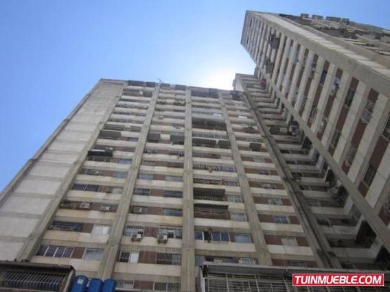 Apartamentos En Venta Los Ruices 19-9650 Rah Samanes