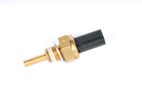 25186240 - Sensor, Medidor Temp Refrigerante Motor