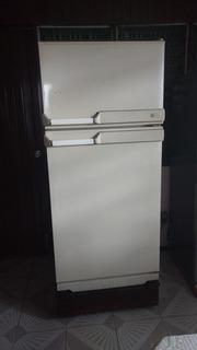 Refrigerador General Electric Modelo Tbx14zml