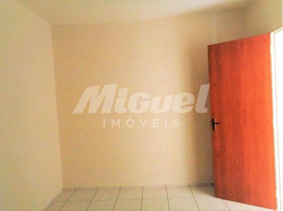 Apartamento - Nova America - Ref: 2515 - L-5642